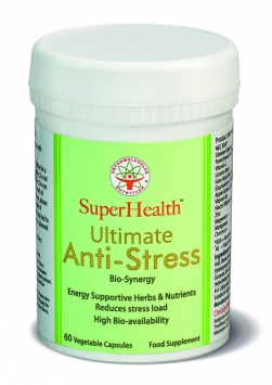 anti stress low1